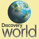 Discovery_World_2009