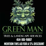 greenman logo sq
