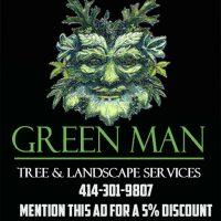 greenman logo sq